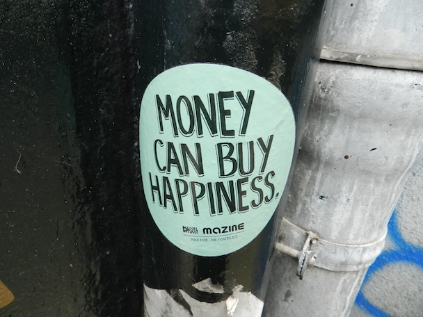 money-can-buy-happiness