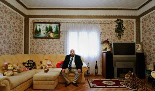 palatele-romilor-asa-cum-nu-le-ai-mai-vazut-din-interior-imagini-fabuloase_size1