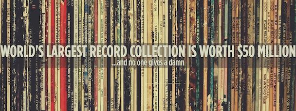 record_vinyl_-paul_mawhinney_music_archive