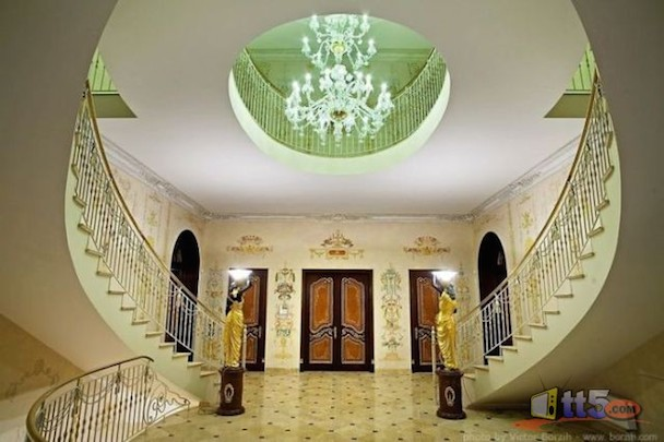 rich-russian-houses-photos-30