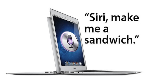 siri-apple-job-postings