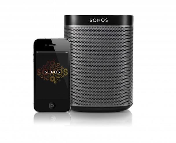 sonos-play1-3