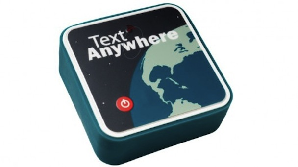 textanywhere-1