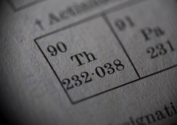 thorium-could-be-used-as-car-fuel_100359431_m