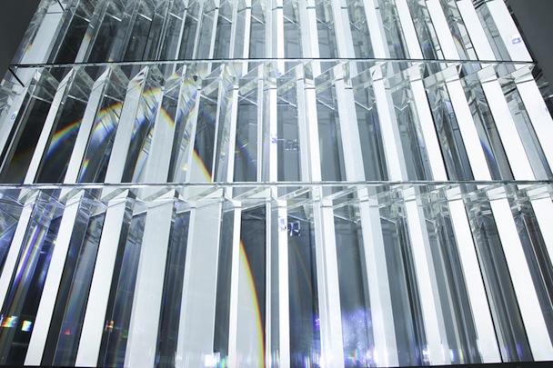 tokujin-yoshioka-crystallize-at-museum-of-contemporary-art-tokyo-designboom-24