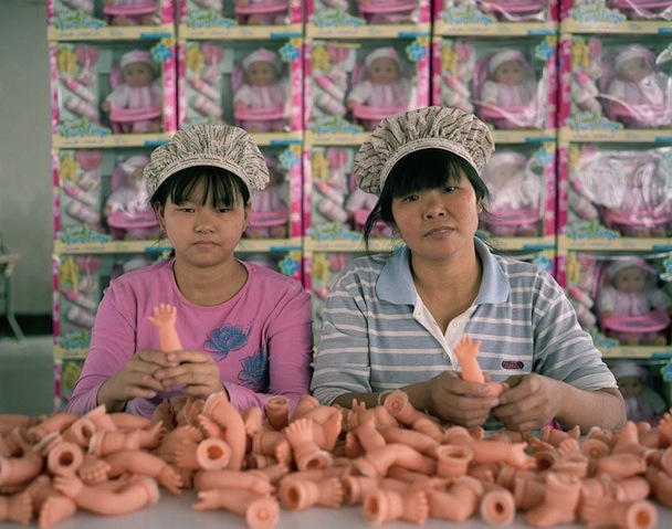 toy-production-involves-close-contact-with-chemicals-that-are-incredibly-harmful-to-the-workers-health