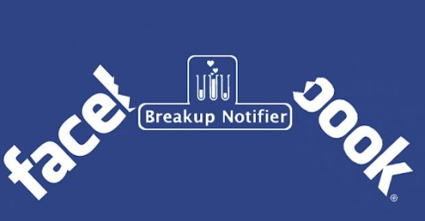Facebook-and-Breakup-Notifier-app-Relationship-Break-up