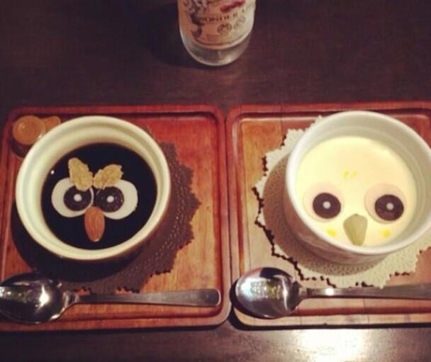 Owl-Cafe-3-650x546