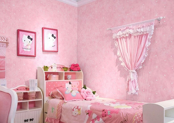 Pink-Blue-Paper-Wallpaper-Roll-For-Baby-Room-Children-Wall-Paper-For-Kids-Decor-Of-The