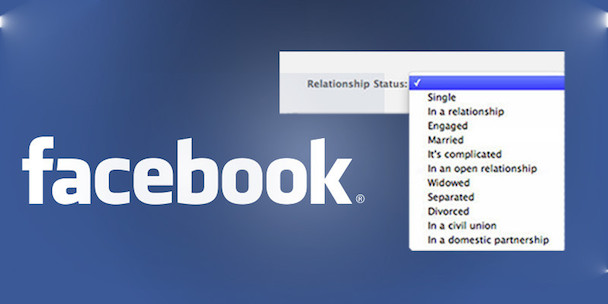 facebook-800x400
