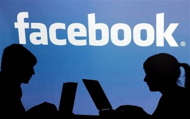 facebook_1821660b