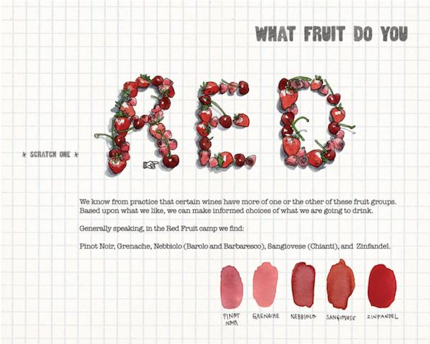 fruitslide-640x513