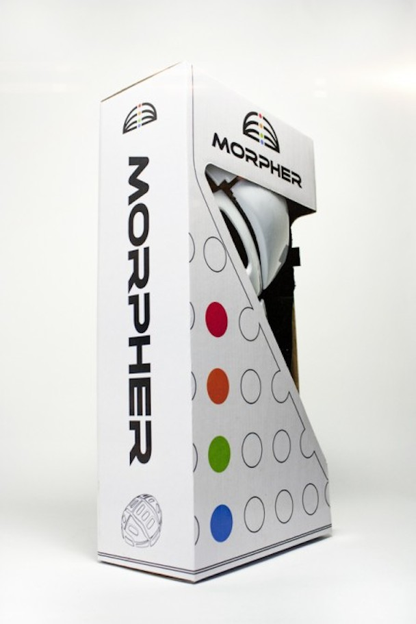 morpher-1