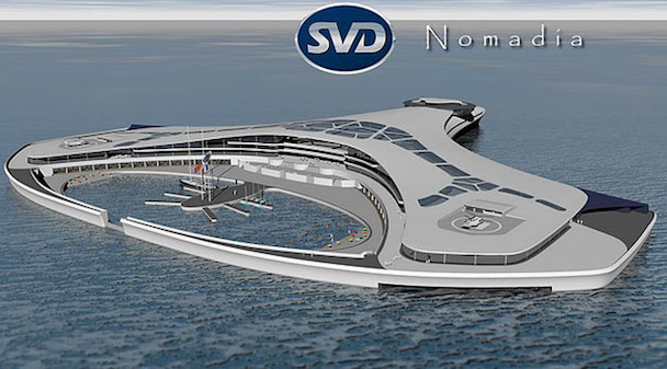 nomadia-project-by-sylvain-viau1