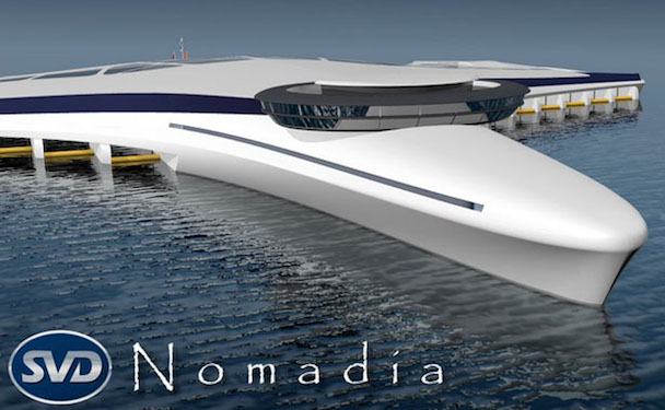 nomadia-project-by-sylvain-viau10