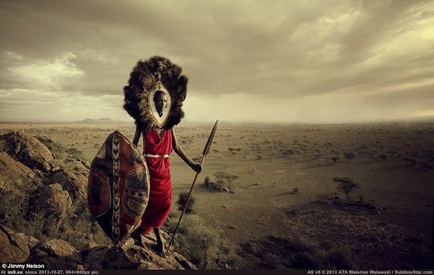 pics-dying-life-of-the-tribe-british-photographer-jimmy-nelson-decided-to-travel-the-world-for-three-years-visiting-35-tribes-in-all-five-continents-20