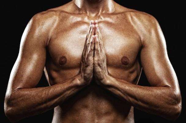 praying_man-620x412