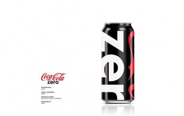 The-Big-Brand-Theory12-640x403