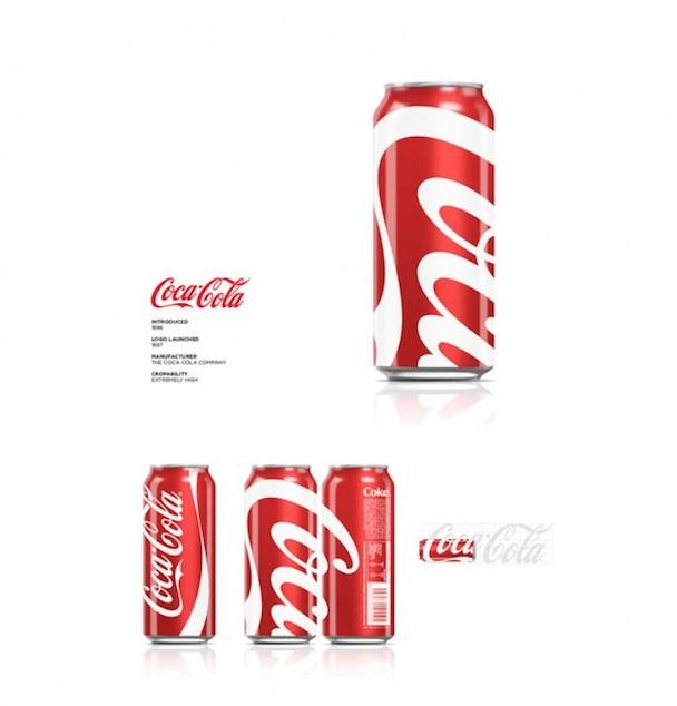 The-Big-Brand-Theory5-640x667-1