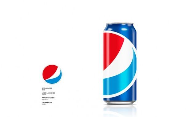 The-Big-Brand-Theory9-640x403