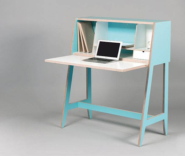 cabinetdesk_03