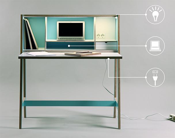 cabinetdesk_05