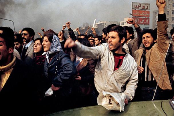 090625-01-day-2-iran-demonstrations_big