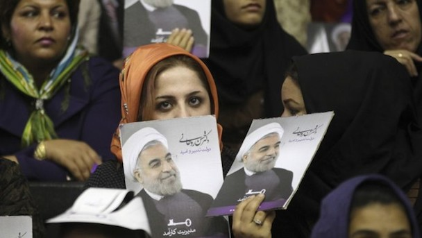 Rouhani-Iran-Election-620x350