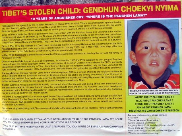 Save_the_Panchen-lama