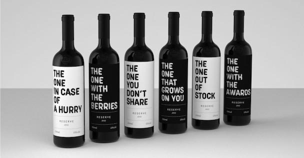 easy-choice-winery-realist-1-800x416
