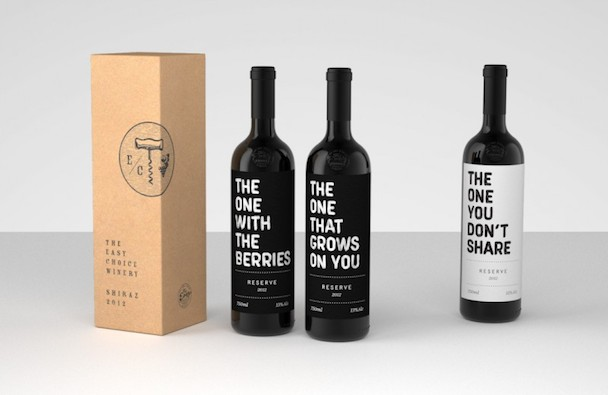 easy-choice-winery-realist-5-800x520