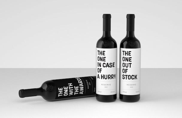 easy-choice-winery-realist-8-800x520