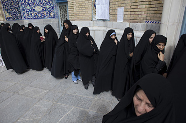 gty_140314813_iran_voting_ll_120302_wblog