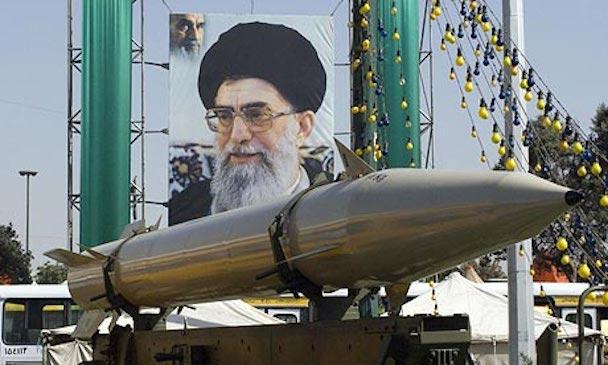 iran20a
