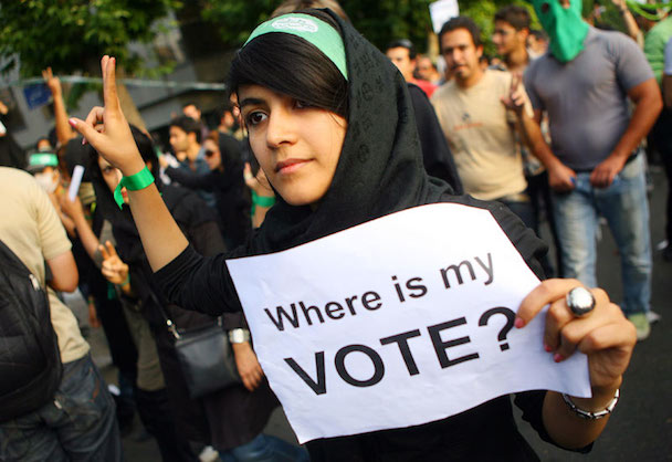 iran_elections_online