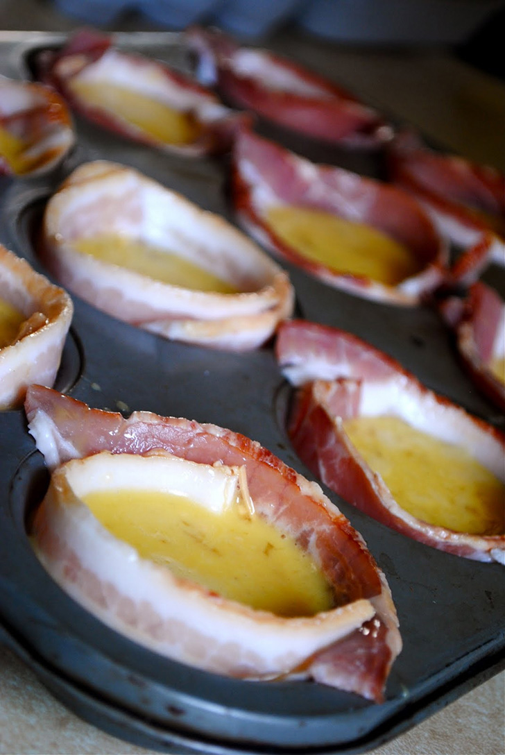 mini-bacon-egg-cups-02