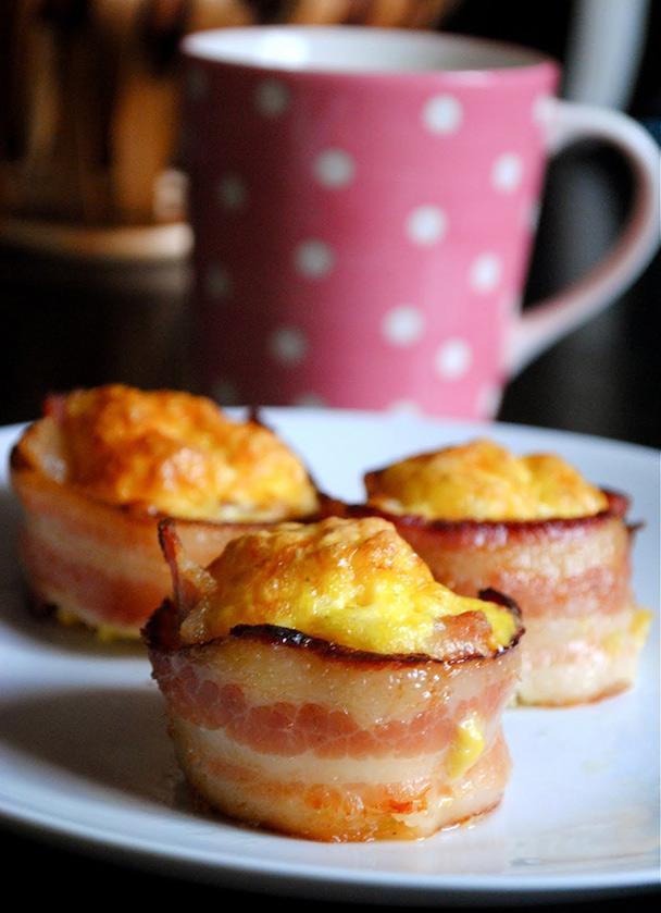 mini-bacon-egg-cups-fi
