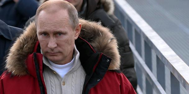 OLY-2014-RUSSIA-POLITICS-PUTIN