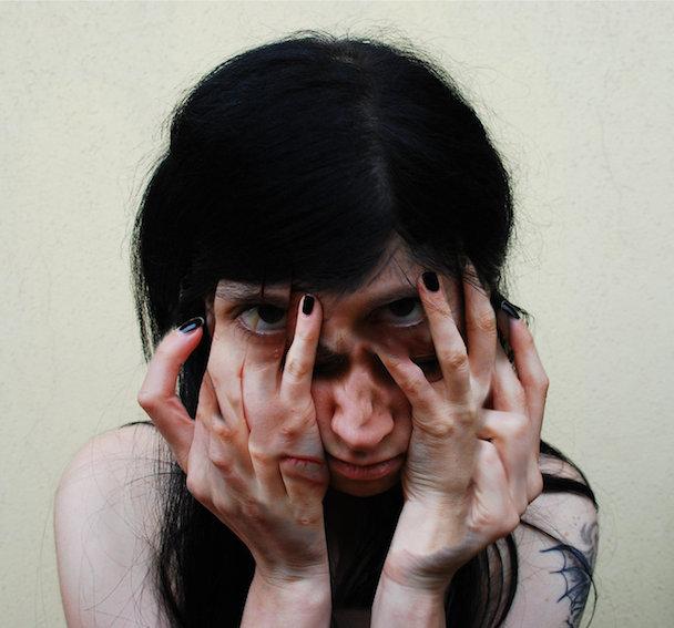 schizophrenia_by_capnderp-d345gpx