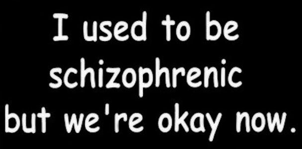 schizophrenic_sign