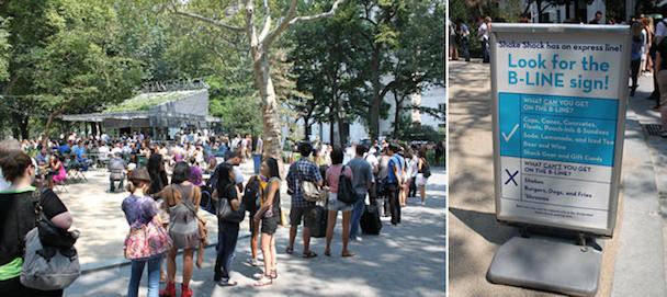 shake-shack-madison-square-park-nyc-new-york-b-line-610x272