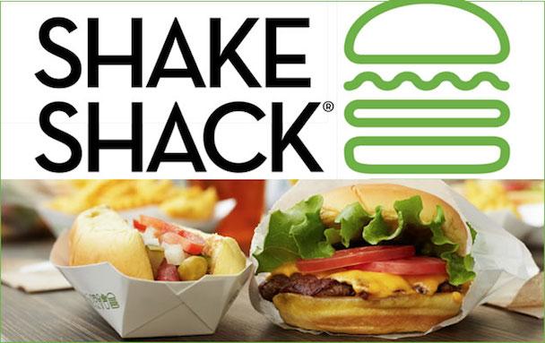 shakeshack-lincolnroadmall