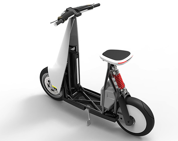 t_scooter3