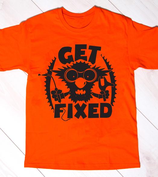 tshirt_getfixed_orange-guy_bp