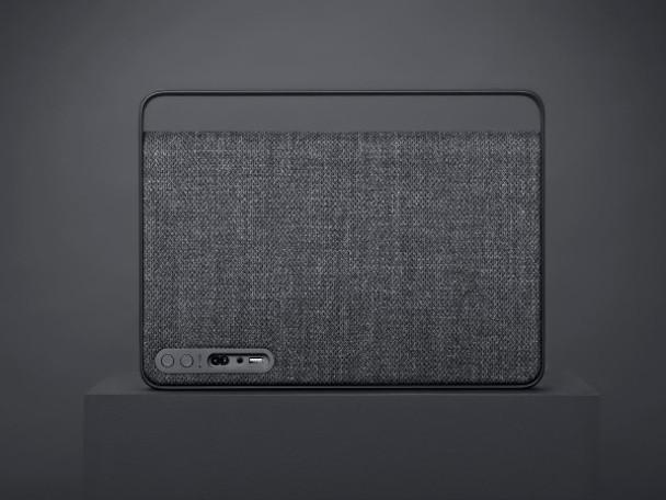 wireless-loudspeaker-vifa-1-600x450