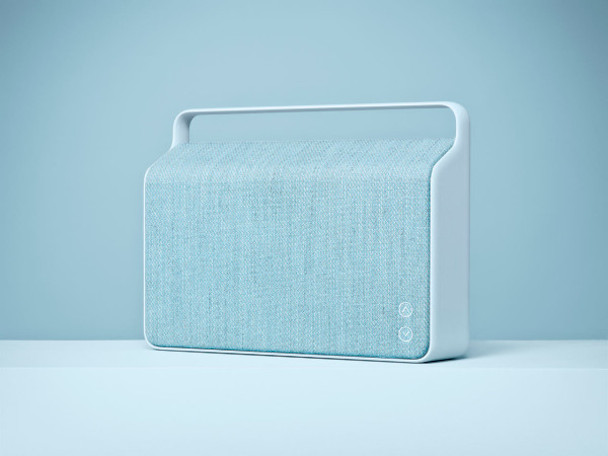 wireless-loudspeaker-vifa-8-600x450