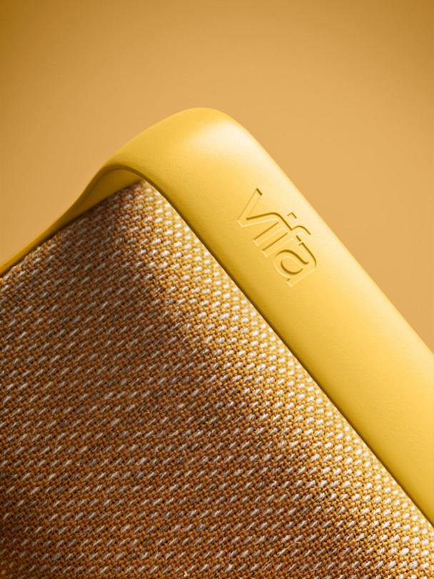 wireless-loudspeaker-vifa-9-600x800