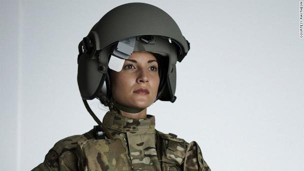 120710024233-raytheon-pilot-helmet-story-top