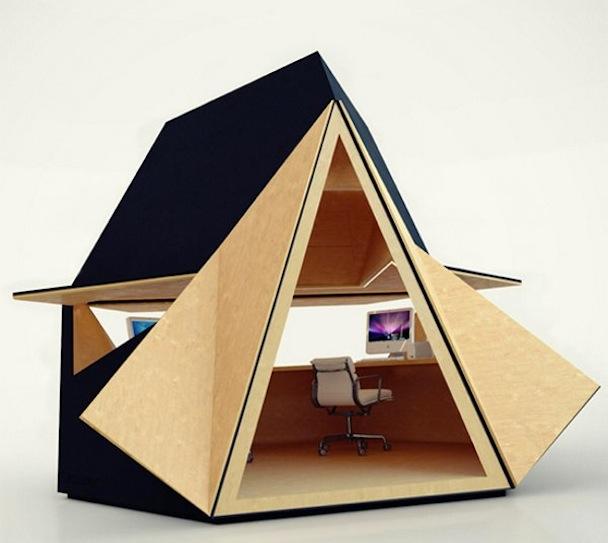 1332206090-tetra-shed
