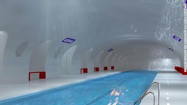140210110112-arsenal-metro-swimming-pool-horizontal-gallery